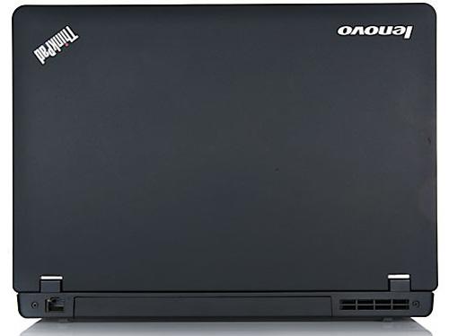 Обзор ноутбука lenovo thinkpad edge e420
