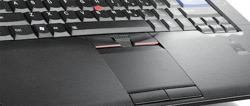 Обзор ноутбука lenovo thinkpad l420