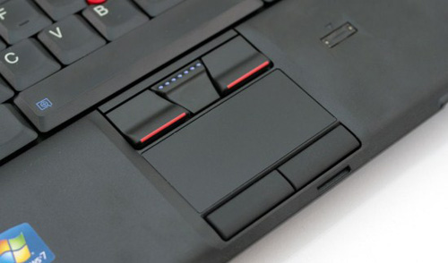 Обзор ноутбука lenovo thinkpad x201