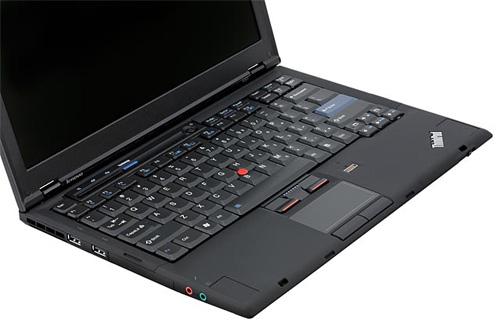 Обзор ноутбука lenovo thinkpad x301
