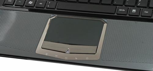 Обзор ноутбука msi gt680