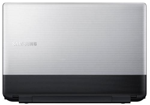 Обзор ноутбука samsung 300e5