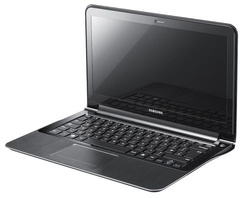Обзор ноутбука samsung 900x3a-b02