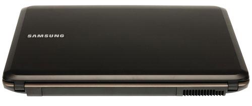 Обзор ноутбука samsung e452e