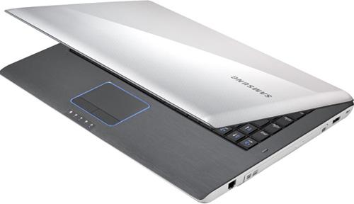 Обзор ноутбука samsung r430