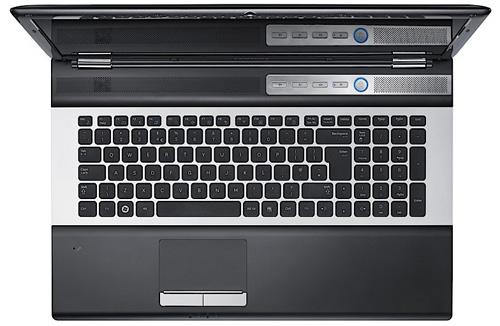 Обзор ноутбука samsung rf710
