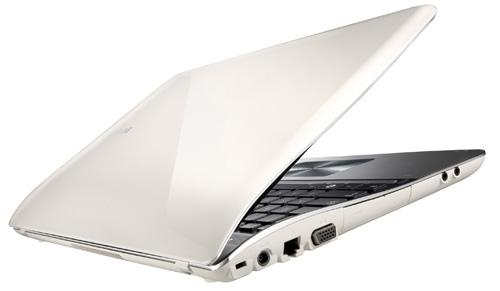 Обзор ноутбука samsung sf511
