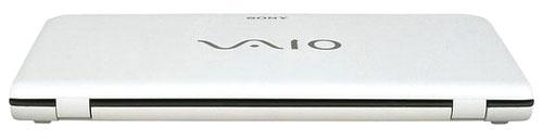 Обзор ноутбука sony vaio vpc-ea4m1r