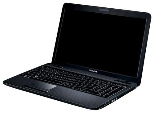 Обзор ноутбука toshiba satellite pro l650