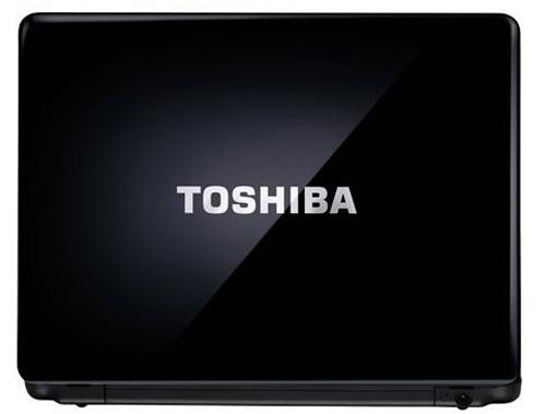 Обзор ноутбука toshiba satellite u400