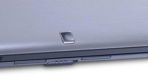Обзор планшета acer iconia tab w500