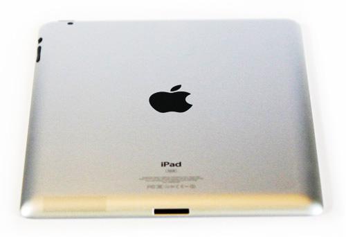 Обзор планшета apple ipad 2