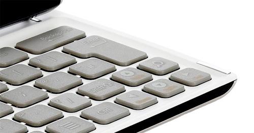 Обзор планшета asus eee pad slider sl101