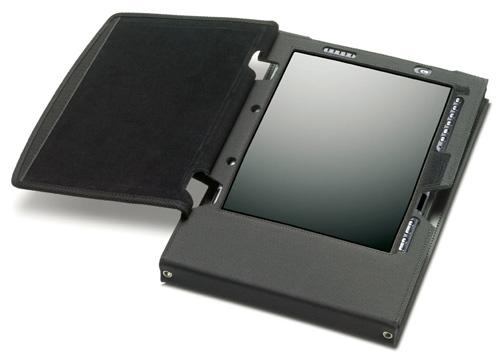 Обзор планшета fujitsu stylistic st6012