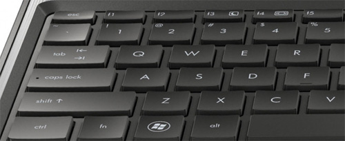 Обзор рабочего ноутбука hp elitebook 8760w