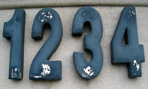 Пароль 1234 самый частый пароль для iphone