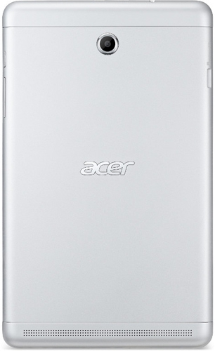 Планшет acer iconia tab a1-841hd – с пользой для дела