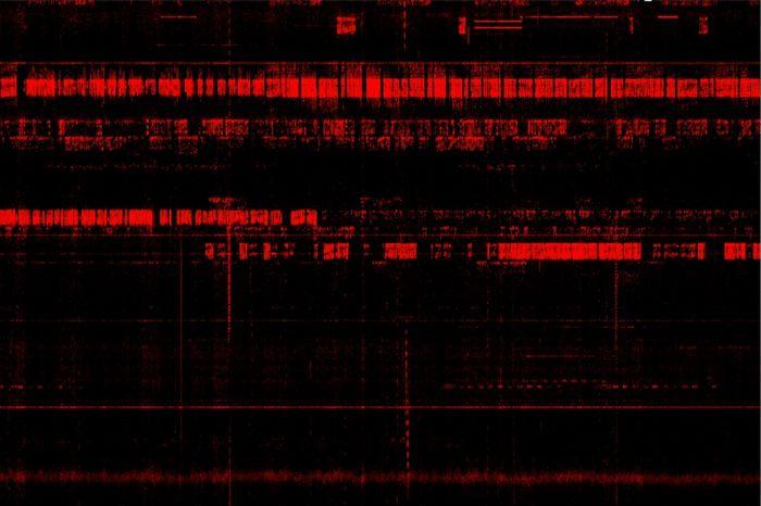 Призраки эфира: загадка номерных радиостанций