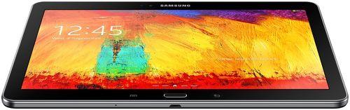 Samsung galaxy note 10.1 2014 edition – совершенство без ограничений