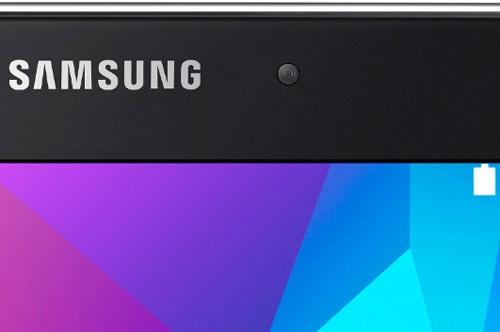 Samsung galaxy tab 4 8.0 – неоправданные надежды