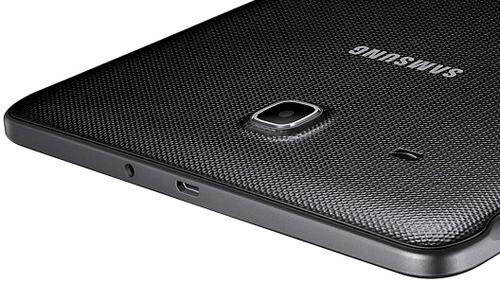Samsung galaxy tab e 9.6 sm-t561: дешево – не значит плохо