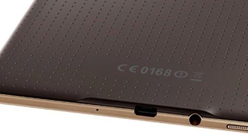 Samsung galaxy tab s 8.4 – функциональность превыше всего