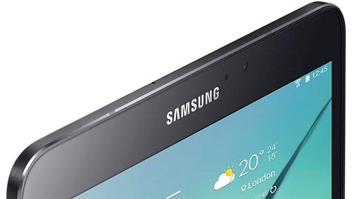 Samsung galaxy tab s2 – опережая время