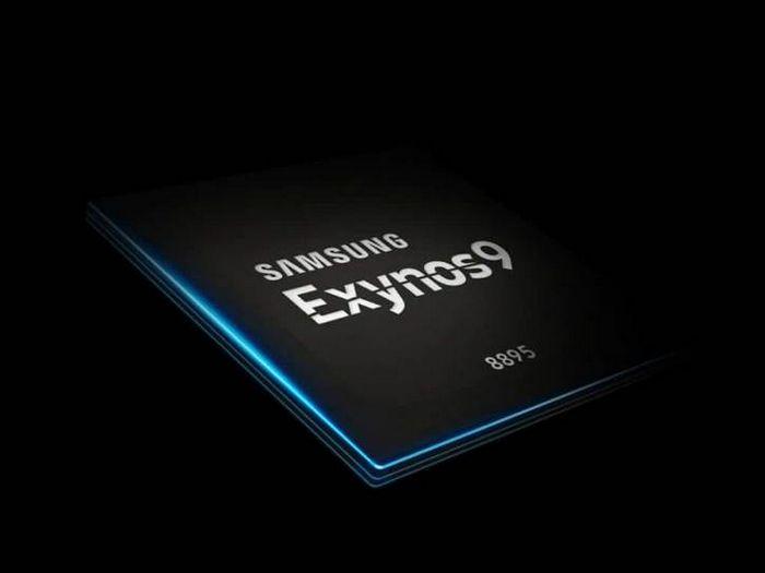 Samsung не может продавать exynos другим компаниям из-за qualcomm