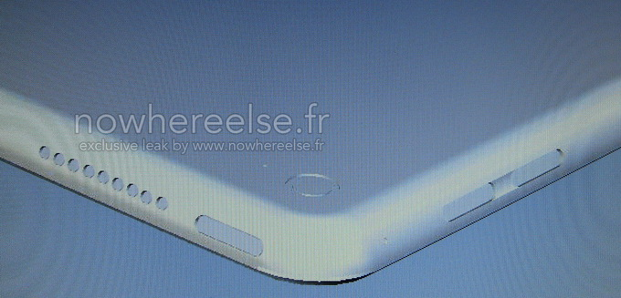 Samsung получит заказы на экраны ipad pro (air plus), фаворит - sharp