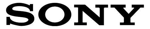 Слухи: sony представит в этом году 5 -дюймовые смартфоны cyber-shot и walkman