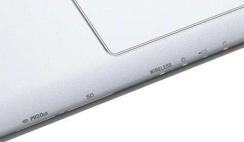 Sony vaio sv-e1512l1r: доверься профессионалам