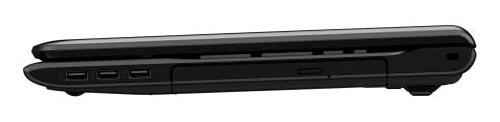 Sony vaio sv-e1712z1r: легко ли быть мультимедийным?
