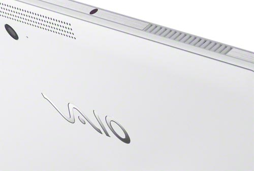 Sony vaio tap 11: интересная, но дорогая windows-таблетка