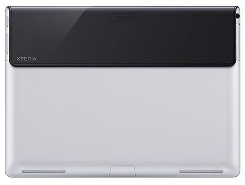 Sony xperia tablet s – «оригинальность» его второе имя