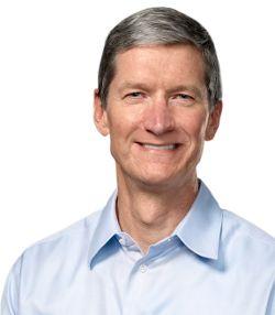 Стив джобс ушел в отставку с поста ceo компании apple