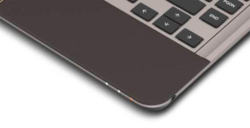 Toshiba satellite u925t – симбиоз ноутбука и планшета