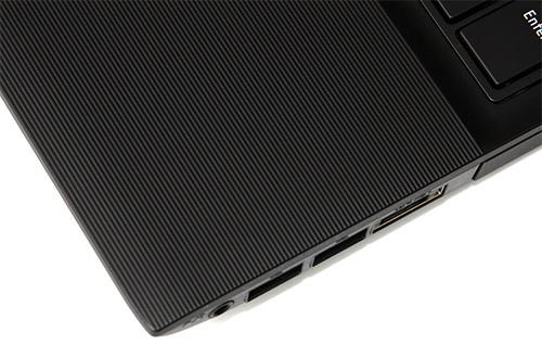 Toshiba tecra r940 – надежный союзник вашего бизнеса
