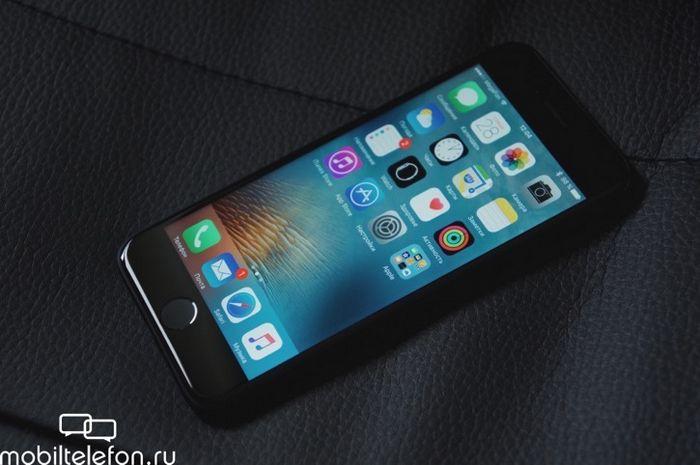 Угнать за 60 секунд: простой способ взломать iphone