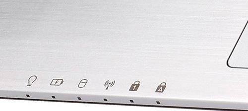 Ультрабук asus s56cm – икона стиля и мощности